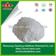 Calcium-Zinc One Pack Stabilisers