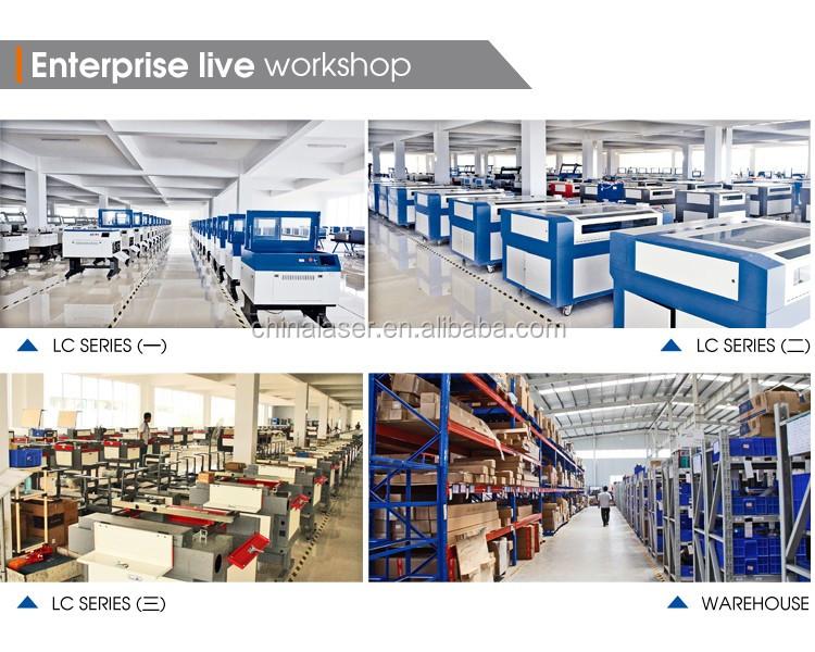 factory - laser cuttingmachine3.jpg