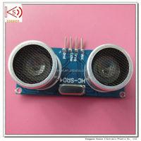portable ultrasonic flowmeter photo viewer with sensor