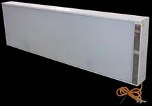 11FV11B 59*17 X-Ray Film 4-Panel Lighted View-Box Viewer