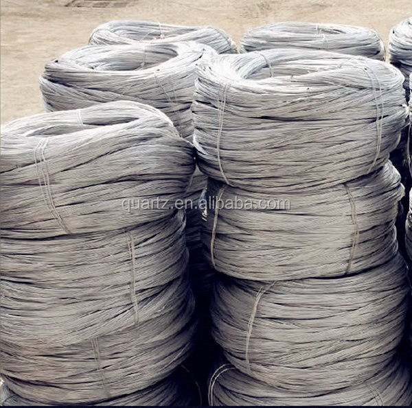 Resistance Heating wire 050