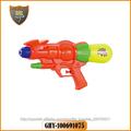 Baratos pistolas de juguete de plástico