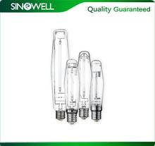 hydroponic light&plant growth lamp ballast, high power grow hydroponic lights, factory price grow light