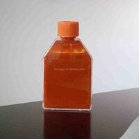 100% pure goji berry juice concentrate/Wholesale