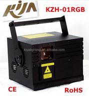 laser lights sale,customizing car logo laser door light, professional 1w full color led laser light