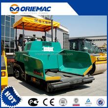 XCMG RP601 6m Asphalt Concrete Paver sealer