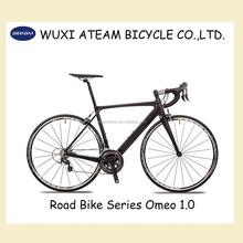 Full Carbon Bike 22 Speed Road Racing Bike
