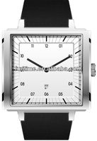 square watches for men oversized watches brands