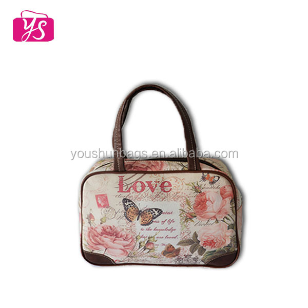 ladies handbags105