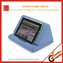 PadPillow Lite Portable IPad Holder Pillow