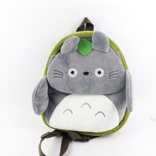 animal shaped sleeping bag canned stuffed animals plush animal bag