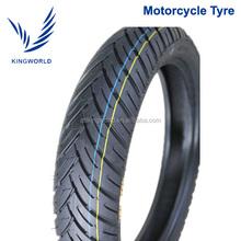 6PR 120/80-17 motocycle tire