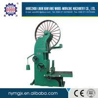 High efficient energe-efficient automatic floor saw machine