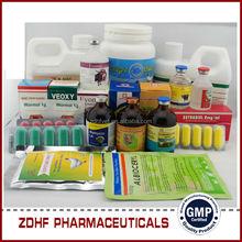 Antiseptic liquid disinfectants benzalkonium chloride solution for equipment