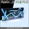 /p-detail/expositor-de-acr%C3%ADlico-900004511106.html