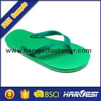 2015 wholesale popular flip flop material,mens cheap flip flop
