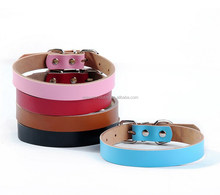 wholesale pet collar collars,training dog collar with factory price