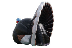 2015 inflatable turkey inflatable turkey decorations giant inflatable turkey2015