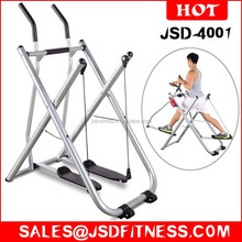 Hot selling Best Price Sky Walker with EN957 certification