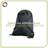 best selling eco useful non-woven cloth carrying bag