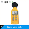 New arrival best portable cheap sound level meter