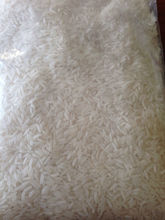 Cambodia Long Grain White Rice