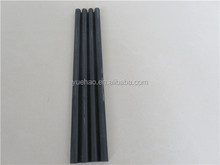 yuehao produce rubber strip sliding door seal rubber seal strip