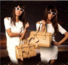 Fashion designer bags handbags women NUCELLE