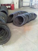 diameter7.0 indented pc wires standard BS 5896:2012