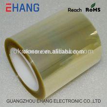 Factory directly supply HD 3 layer anti blue light screen ward film roll