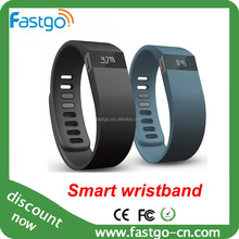 fashionable outdoor sport digital watch with calorie counter and digital sport watch for men and women
