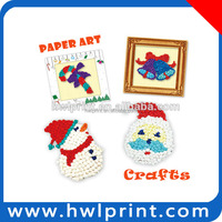christmas gifts diy paper crafts tissue paper game