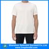 wholesale manufacturers men blank cheap bulk plain white t shirts china