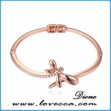 finger bracelet bracelet ticket bengal bracelet