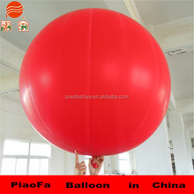 chinese balloon