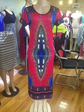 fabrik preis beste qualität professionelle african wachs drucken kleider