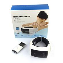 Novelties Wholesale China electrical massage apparatus