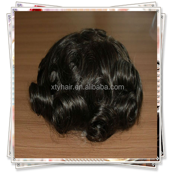Mens Wigs Png Human Hair Wigs For Men
