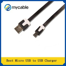 Good Quality mini hdmi cable to rca cable
