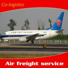 Fiable aire logística servicio a finlandia ---- Chris ( skype : colsales04 )