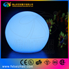 /product-gs/rgb-full-colour-waterproof-led-mood-light-rechargeable-outdoor-plastic-lamp-60199697293.html