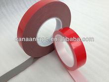 Fabrik direktverkauf-- acryl klebeband