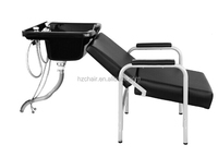 2015 Disposable beauty salon chairs online shopping/Portable beauty salon chairs