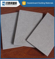 Main product top sale fiber cement manufacturer for sale