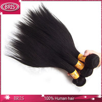 quality guaranteed long lasting new products indian women hair styles