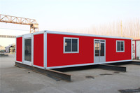 nice modern kit kits container solar hight container house company
