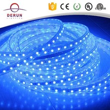 Shenzhen manufacturing 5050 rgb led tape with high brightness