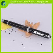 YIHUA OEM/ODM Metal carbon fiber pen roller pens,Luxury carbon roller tip pen,metal carbon fibre pen