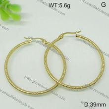 Spring and Summer New arrive kind 925 jewelry cz earring