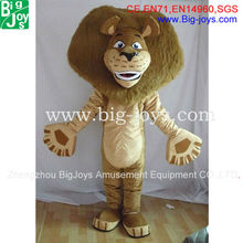 cheap adult mascot costume for sale